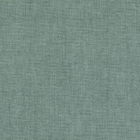 Duralee - DW16189 250 Sea Green