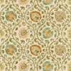 Kravet Kentucy 630