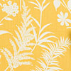 Better Homes & Gardens Ardiana - Lemon