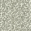Fabricade 116410 Mineral