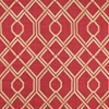 Carol Fabric  Bwveil Ruby