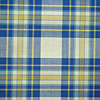 Ralph Lauren Riverhead Plaid - Blue