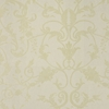 Ralph Lauren Denholm Damask Cream