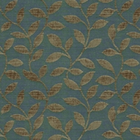 Kravet 31940 Loose Leaf 516 Calm