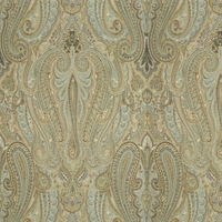 Kravet 31890 Royalty 35 Peacock