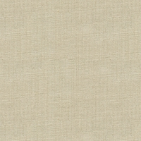 Kravet 31879 Poetry 11 Platinum
