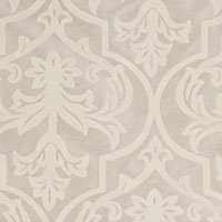 Better Homes & Gardens Lorant - Ivory