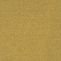 Sunbrella 5484-0000 Canvas Brass
