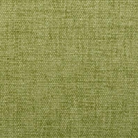 Duralee 90875-212 Apple Green
