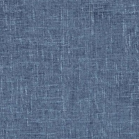 Duralee -DW16208 89 French Blue