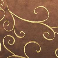 Softline Chateau - Copper