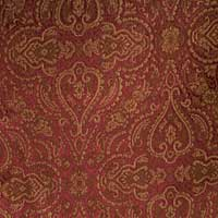 Softline Donatella - Merlot